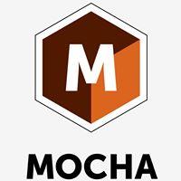 Mocha Pro 2020 7.02 Crack Key Free 32/64 Bits Download
