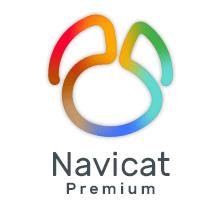 Navicat Premium Crack 12.1.19