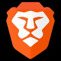 Brave Browser 0.61.34 (64-bit) Crack