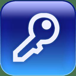 Folder Lock 7.7.8 Crack