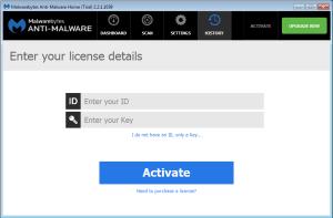 Malwarebytes Anti Malware 4.2.4.49