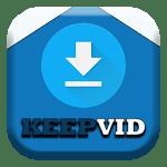 keepvid pro crack 7.0.1