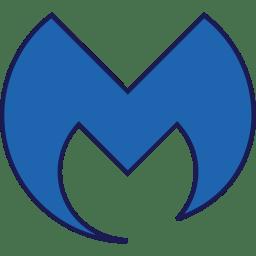 Malwarebytes Anti-Malware 2020 Crack 4.1.0.56