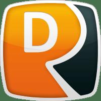 Driver Reviver 5.27.2.16 Crack
