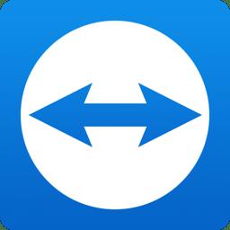 TeamViewer 15.10.5 Crack & Key Free