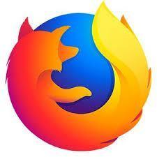 Firefox Crack 69.0