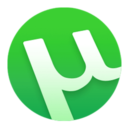 uTorrent Pro Crack 3.5.5 Build 45095