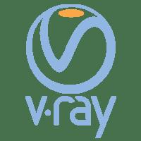 VRay 4 Crack For SketchUp 2019