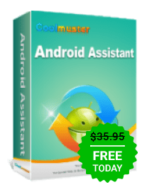 Coolmuster Android Assistant 4.3.512 Crack + Portable