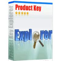 Product Key Explorer Crack 4.1.1.0 + Portable [Latest]