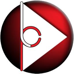 Screenpresso 1.7.12.0 Crack Free Download + Portable