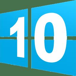 crack windows 10 activation key