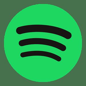 Spotify Music v8.4.98.892 Crack Final Mod APK [Latest]