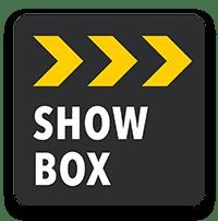 ShowBox 5.25 Crack MOD APK AD