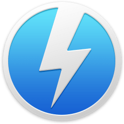 DAEMON Tools Lite Crack 10.11.0