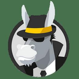 HMA Pro VPN 5.0.233.0 Crack {Latest Version}