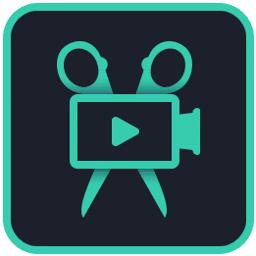 Movavi Video Editor Crack 20.1.0 + 2020 Key Free