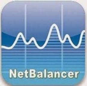 NetBalancer 9.12.8 Full Crack