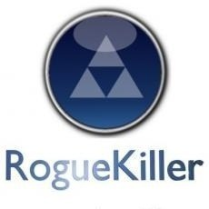 RogueKiller 14.0.16.0 Crack