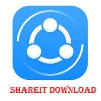 SHAREit for Windows Crack 4.0.6.177 {Latest Version}