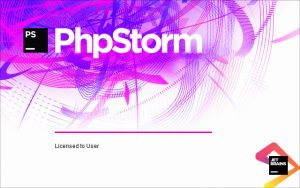 PhpStorm Crack With Activation Code Full License Key Latest Here!