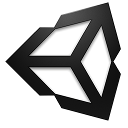 Unity Pro 2019.1.7f1 Crack