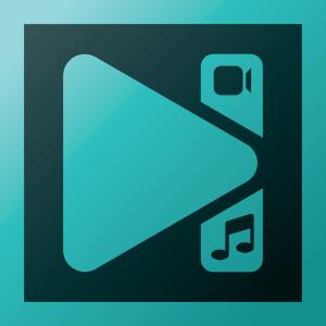VSDC Free Video Editor 6.4.1.62 Crack (64-bit) {Latest Version}