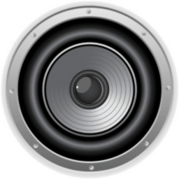 Letasoft Sound Booster 1.11 Build 512 Crack