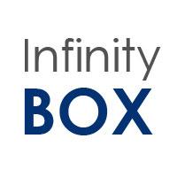 Infinity Box Crack