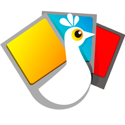 Movavi Slideshow Maker 6.1.0 Crack