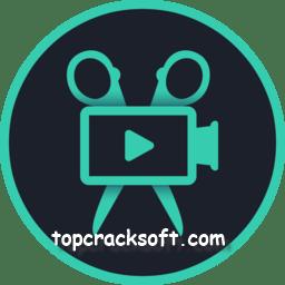 Movavi Video Editor 2021 Crack