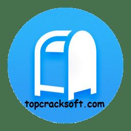 Postbox Crack 2021
