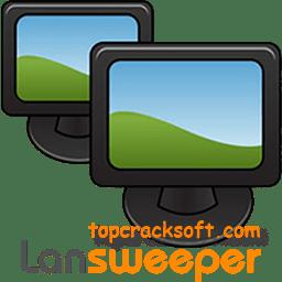 Lansweeper Crack License Key Torrent 2021
