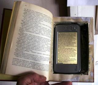 como-libros-electronicos-han-cambiado-nuestra-