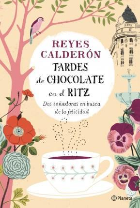 novedad-abril-tardes-chocolate-el-ritz-reyes