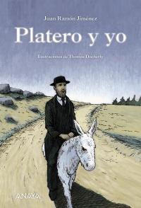 plateroyyo