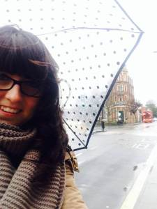 Berta Ferrer (1)