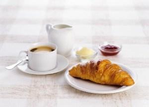 desayun (2)