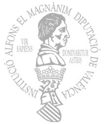 logo_alfons