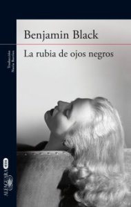 rubia-ojos-negros_med