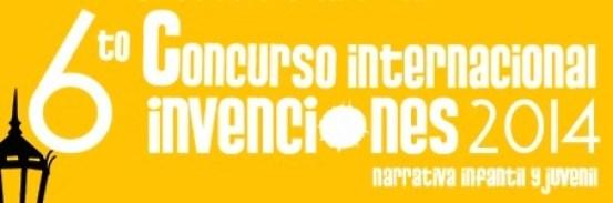 6_concurso_invenciones
