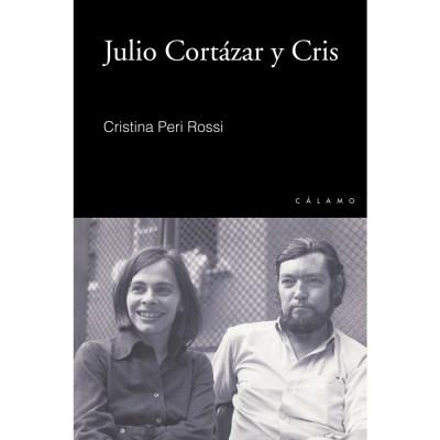 juliocortazarycris