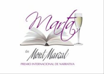 premioMartaMontMarcal