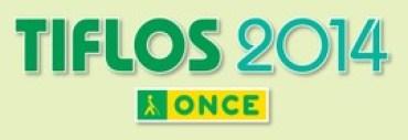 TIFLOS 2014