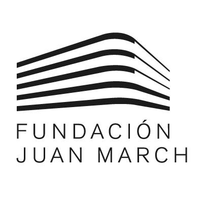 fundacion juan march