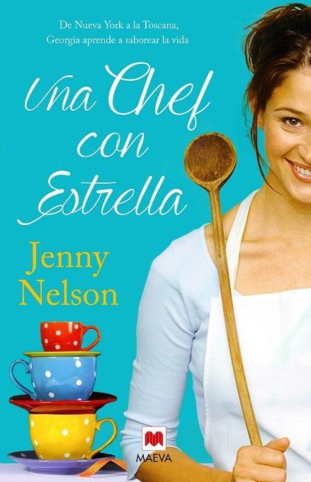 libros-una-chef-con-estrella-con-lomo-y-subtitulo_def---copia