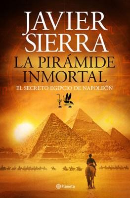 piramideinmortal_1305