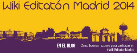 sep-blog-editaton