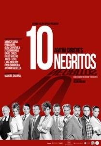 10-negritos