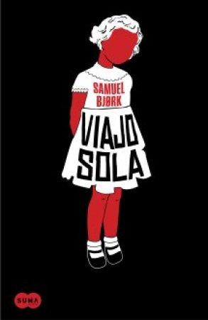 portada-viajo-sola_med